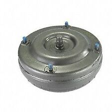 Dacco Transmission Parts F57SDAA Torque Converter 12 Month 12,000 Mile Warranty