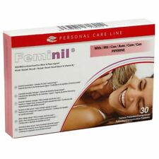 500COSMETICS FEMINIL PILLS FEMALE LIBIDO ENHANCER - Parafarmacia