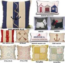 Décorations de maison coton sans marque pour enfant