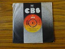 """Gigliola Cinquetti - Go (Before You Break My Heart) (CBS 1974) 7"""" Single"""