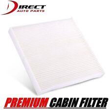 KIA FORTE CABIN AIR FILTER FOR KIA FORTE 2010 - 2013