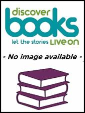 Un Pequeno Ruido (Houghton Mifflin Programa De Lec