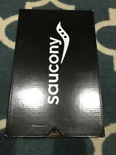 Saucony Guide 10 Women US 7 Wide NEW