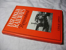 Transport Antiquarian & Collectable Books with Dust Jacket