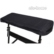 88Key Electronic Piano Keyboard Cover On Stage Dustproof Lightweight Thickened H