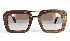 Prada Sonnenbrille Sunglasses  SPR30R IAM4O0 Gr 51 Illiquidität  SG 15 T 21