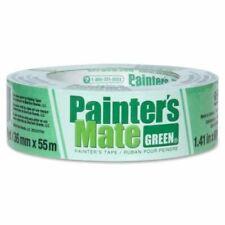Painter's Mate Green Painter's Tape 667017