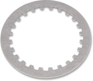 KG Clutch Factory Steel Drive Clutch Plate KGSP-902 Honda Steel Plate KGSP-902