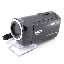 Sony HDR-CX100 High Definition Camcorder A2783137 PLEASE READ