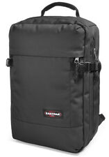 Zaino da viaggio EASTPAK EK466 WEABER - Col. NIGHT Flight bag, NUOVO originale