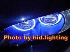 US BMW Angel Eye Halo Light Error Free CCFL E46 E39 E38 E36 Blue 3 5 7 serie kit