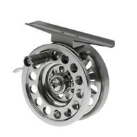 Fly Ice Fishing Spinning Reel Saltwater Freshwater Reels Fishing Vessel Reel