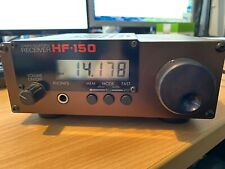 LOWE HF 150 , Amateurfunkreceiver, Scanner, Weltempfänger