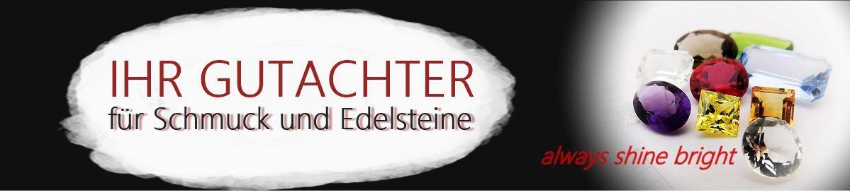 KOCA Schmuck&Edelsteine