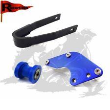 Guida alla Slider di catena 8mm Blue Chain Roller Per Chinese 50-160cc Pit Bike