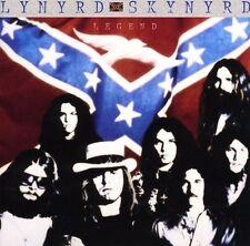 Lynyrd Skynyrd - Legend [New CD]