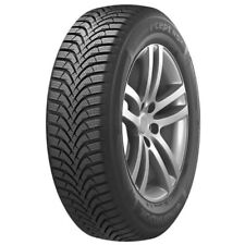 1 x Winterreifen HANKOOK 205/55R16 91T  TL WINTER I CEPT RS2 W452