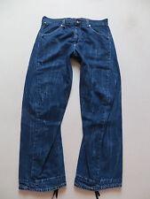 """Levi's ® 049 engineered Jeans Hose, W 34 /L 34, DIE """"Verdrehte"""", Weit & Bequem !"""