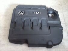 Motorverkleidung VW Golf VII 7 Lim. (5G1) 2.0 TDI Bj: 2014 04L103925K VW Golf