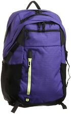 Burton Snowboards Traction Pack Backpack True Moon Purple