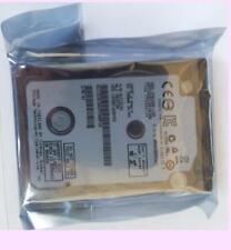 MSI Microstar Wind U123, U123A, U135, U135DX, 1TB, 1000GB Festplatte für