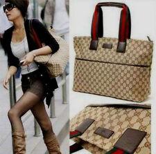 style women bags designer handbags canvas bag Crossbody Bags women handbags New