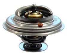 Thermostat d'eau BMW Serie 3 E36 318tds 11532243126 11532244151 11532246825