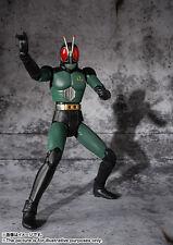 S.H.Figuarts Kamen Rider BLACK RX Renewal Ver. Action Figure Bandai
