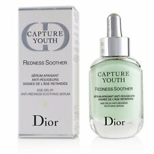 Christian Dior Capture Youth Redness Soother Age-Delay Anti-Redness 30ml Serum
