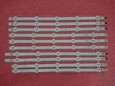 "1 set=10 Pieces 42""ROW2.1 E74739 6916L-1214A 6916L-1215A 6916L-1216A 6916L-1217A"