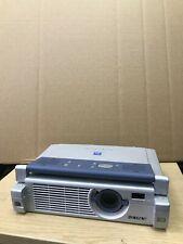 Sony VPL-CX2 - LCD projector