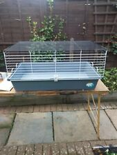 guinea pig/ rabbit indoor pen