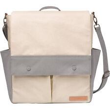 "Petunia Picklebottom ""Boxy Quartz"" Boxy Backpack"