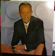 Bing Crosby - Kraft Music Hall December 24, 1942 - LP Spokane 13