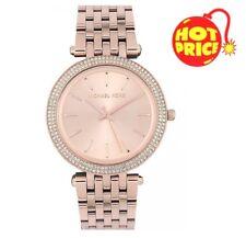 Michael Kors Darci MK3192 Quartz Ladies Watch