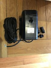 Jebao Submersible Pond Pump 5000lph