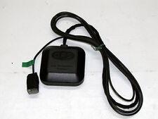 FIAT DOBLO Cablaggio Cavo Antenna GPS NAVIGATORE NUOVO 735362177