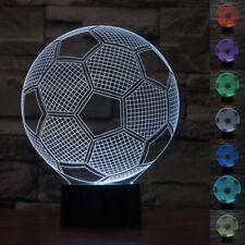 Novelty Paper LED Lamps