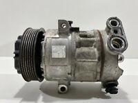 Ricambi Usati Compressore Aria Condizionata Opel Corsa D 1.3 CDTI 55703721