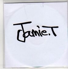 (AK782) Jamie T, Emily's Heart - DJ CD