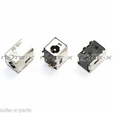 Connecteur Dc power jack socket COMPAQ PRESARIO V6400, V6500, F500, F700