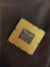 1x Intel Xeon X5675 SLBYL 6x 3,06GHz Sockel 1366 (LGA1366) Garantie