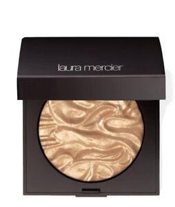 Laura Mercier Face Illuminator Powder Indiscretion RRP£34.50
