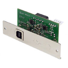 USB 2.0 To SATA Bridge Board IOI U2-SATA14 Sunplus SPIF303-HL23A