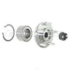 Wheel Hub Repair Kit fits 2007-2007 Kia Rondo  IAP/DURA INTERNATIONAL