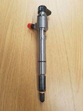 03L130277B, A2C59513554  VW Caddy 1.6 TDI  Diesel Injector