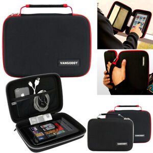 "VanGoddy Tablet Cube Sleeve Pouch Case Carry Bag For 8.4"" Samsung Galaxy Tab A"