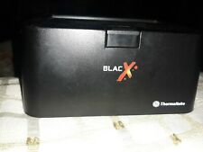 "Thermaltake BlacX N0028USU 2.5"" 3.5"" USB 2.0 Hard Drive SATA Docking Station"