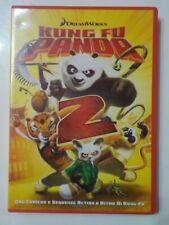 Kung Fu Panda 2 - Film in Dvd - Originale e Nuovo - COMPRO FUMETTI SHOP