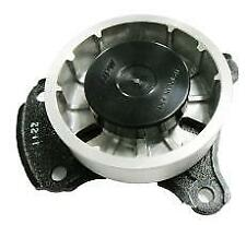 GMB Water Pump FOR Toyota COROLLA 1.8L ZRE172 ZRE152 ZRE143 ZZE152 ZRE182